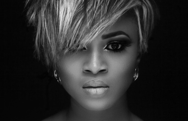 EVA ALORDIAH'S CORNER- A little Pain, A little Gain