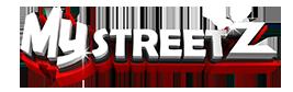 MyStreetz Magazine
