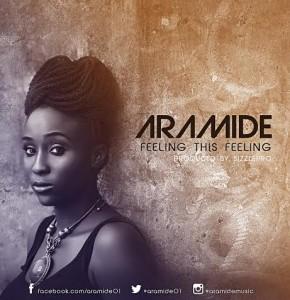 Aramide-Feeling-Art