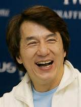 Jackie Chan is not dead