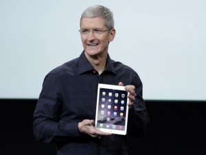 Apple/mystreetzmag