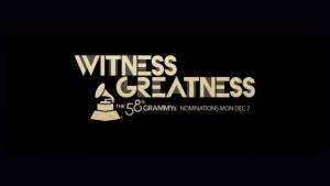 grammys-Mystreetzmag