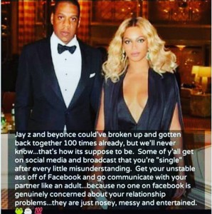 Beyonce-and-Jay-Z-breaking-up