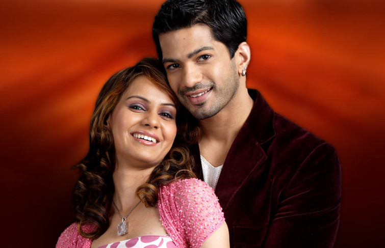 East Meets West is a must-see on Zee World On GOtv