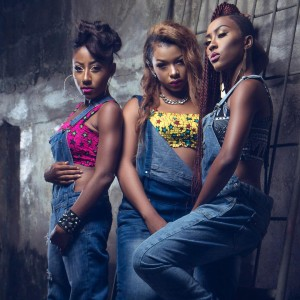 GGB-Dance-Crew/Mystreetz magazine