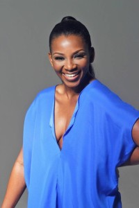 Genevieve-Nnaji-November-2013-BellaNaija-02-2