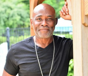 RICHARD MOFE DAMIJO Top 10 richest nollywood actors
