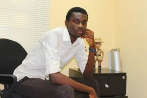 Ayooluwa Nihinlola/Mystreetz magazine