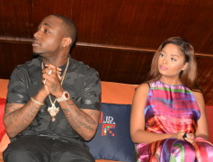 DAVIDO MUSIC WORLDWIDE AND LOLA RAE – ANOTHER RECORD DEAL BUILT ON SAND