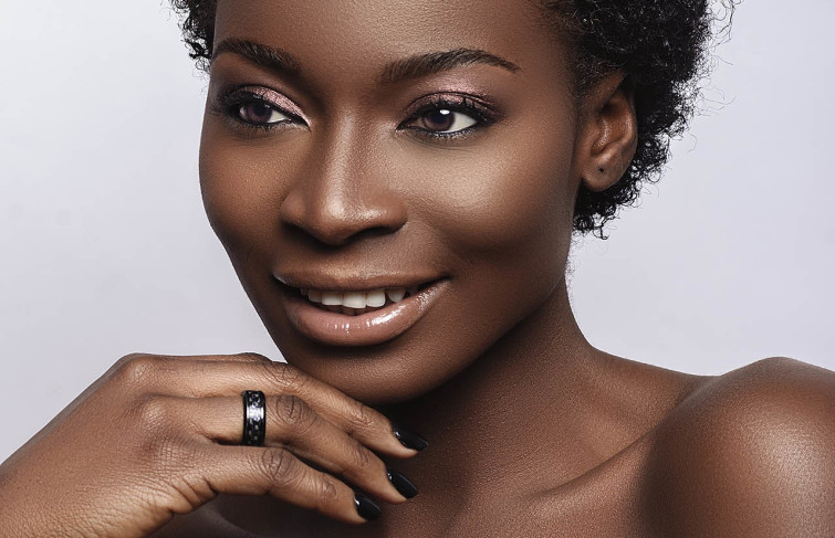ANGELLA PHILLIPS AND THE STATE OF MODELING IN NIGERIA
