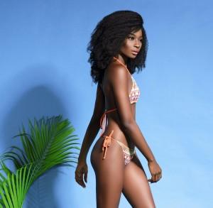 Angella Phillips/felix-crown/Mystreetz Mgazine