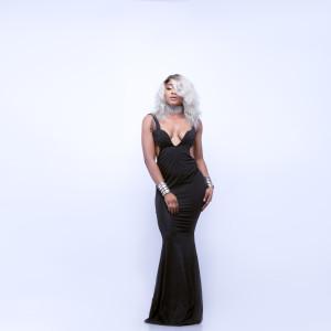 Elizabeth Agwe / Idris Dawodu / Mystreetz Magazine