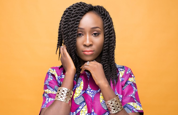 THERE'S SOMETHING SPECIAL ABOUT ARAMIDE
