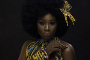 Adebimpe Oyebade / Mystreetz Magazine