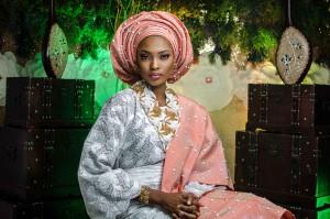 Gbenga Akindele-Nelly Photos / Mystreetz Ma