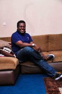 Oye Akideinde / Mystreetz Magazine