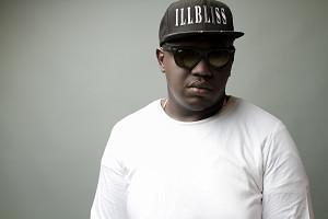 Illbliss / Mystreetz magazine