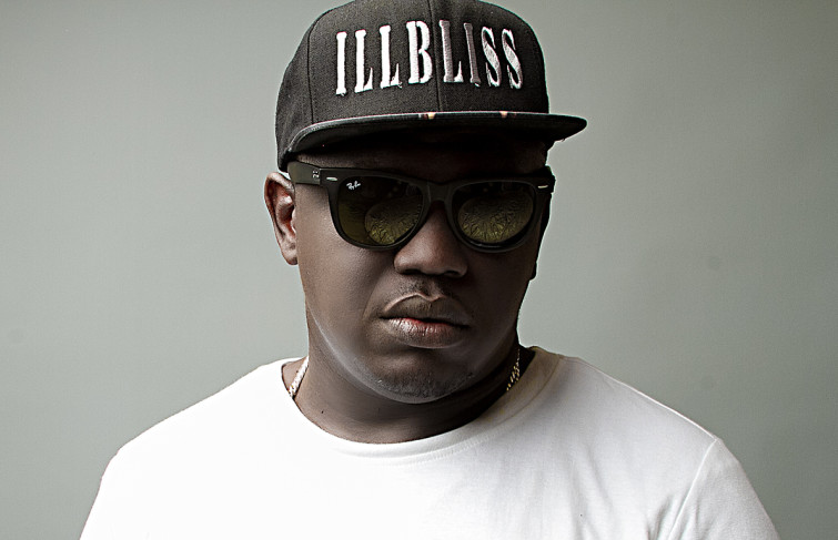 ILLBLISS – OGA BOSS IS STILL THE BOSS!