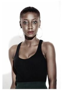 kemi smallz/August Udoh/Mystreetz Magazine