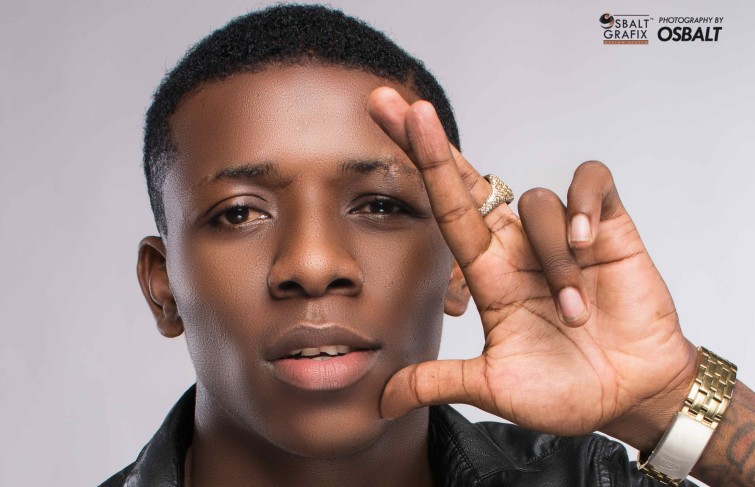 SMALL DOCTOR HAS THE STREETS LOCKED DOWN