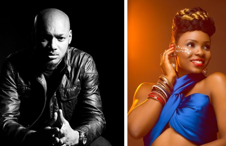 GOING GLOBAL AND MAINTAINING APPEAL TO HOME FANS – How do Nigerian artistes strike the balance