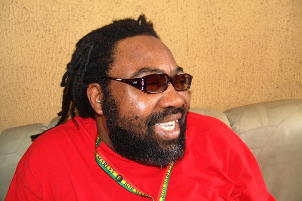 DETAILED INFORMATION ON THE DEATH OF RAS KIMONO
