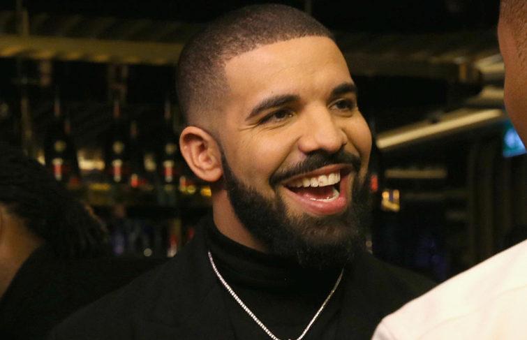 Drake Dethrones Himself On Billboard Hot 100