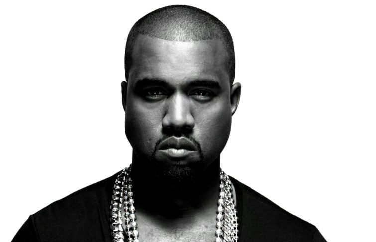 Kanye West to Open His own Restaurant