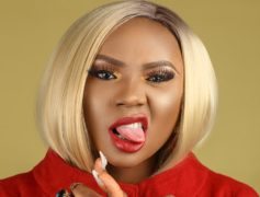 MZ KISS 'MERULE' VIDEO TO DROP 27TH 0R 28TH July