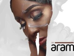 ARAMIDE RELEASE HER COVER OF THE HIT SONG 'AMAKA'