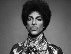 Prince's Family Sues Doctor Who Prescribed Him Opioids leading to his death.