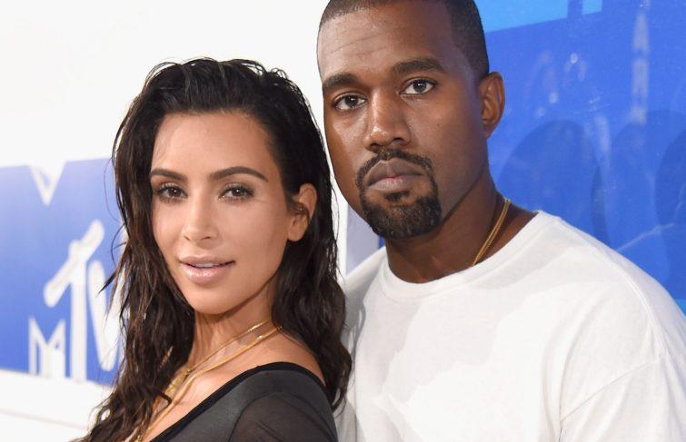 Kim Kardashian Planning to Have a Fourth Child?