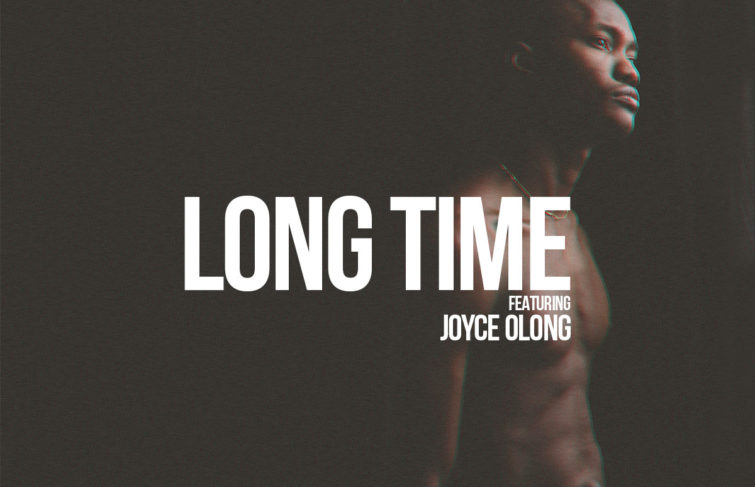 Muyiwà Releases New Song Long Time Featuring Joyce Olong