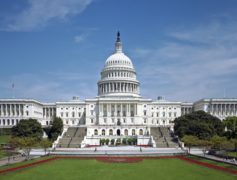 Music Modernization Act Unanimously Passes in The US House Of Senate