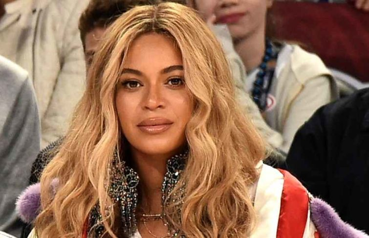 """Ex-Drummer Files Restraining Order Against Beyonce Over """"Extreme Witchcraft"""""""