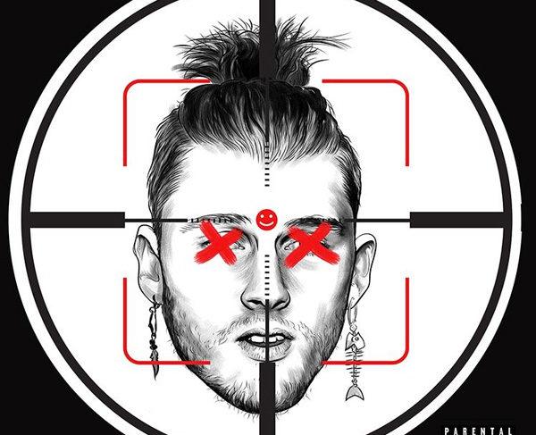 Eminem Drops 'Killshot' A diss Track for Machine Gun Kelly