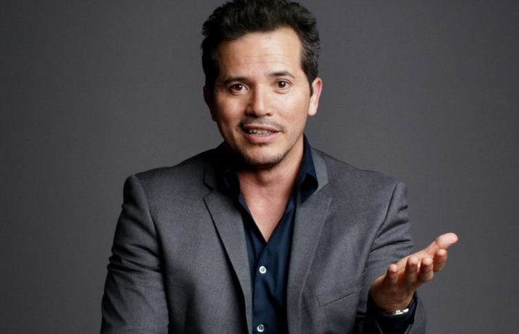 John Leguizamo Says With #Metoo 'Bad Boys Club Behavior' in Hollywood Is Over
