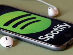 Spotify Announces to Let Independent Artists Directly Upload Their Music For Streaming