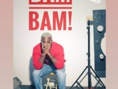Yung L's 'Bam Bam' Will Make You Dance